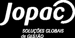 Jopac